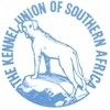 Kennel Union of Southern Africa